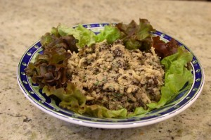 Bug_salad