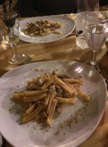 pastasicily