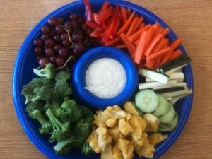 veggie_platter