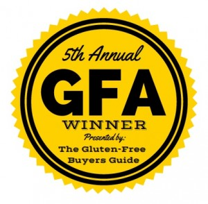 GFA_Winner_Badge