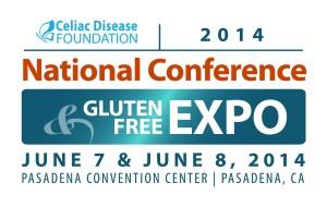 #glutenfree #celiacdisease