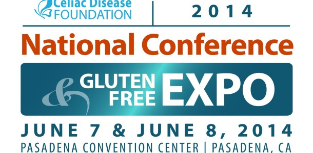 #glutenfree #celiacdisease