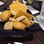 CDF dinner_bread