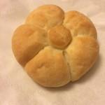 gluten free rolls Italy