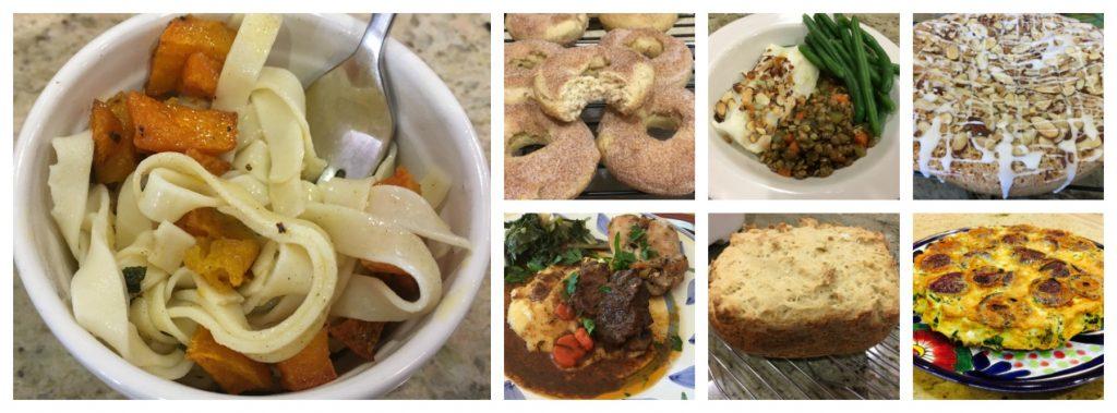 gluten-free for chefs