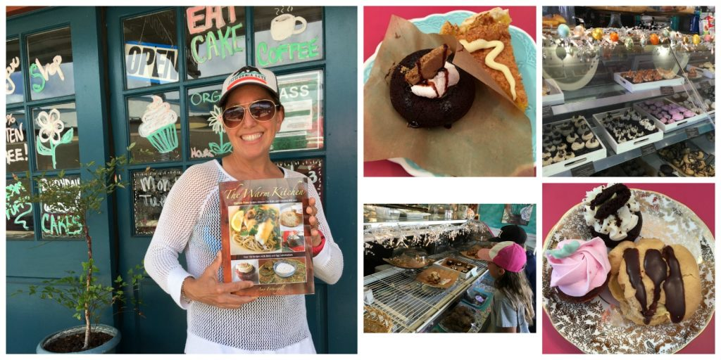 Maui sugar shop gluten free